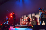 Thumbnail for Junction Center, Manheima, PA, May 4th, 2014 Set 2