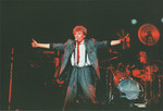 Thumbnail for Meltdown Tour, Oklahoma City, OK, November 26th, 1984