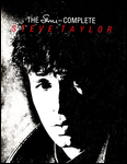 Thumbnail for The Semi-Complete Steve Taylor
